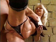 極端なGroupen 女性 専用 えろ 動画 Orgyかわいいティーン