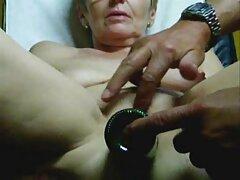 NTTの茜さん。 4,7-1 女性 専用 えろ 動画