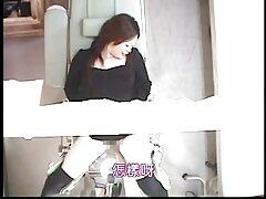 美少女アリソンブラックスティック 女子 教師 エロ 動画