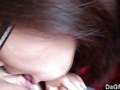 美しさimaniローズはbbcの素敵な、彼女のためにハード、黒Lを取得します。 女子 えろ 動画
