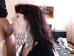 Lucita sandovalは学生を持つ教師です 女 同士 エロ 動画