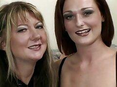 バイ-ティーンエイジャーパーカー黒サイト、弄11967 女性 無料 えろ 動画