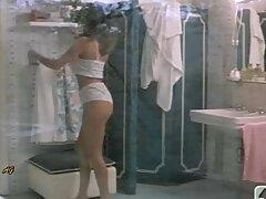 小さすぎる大きな胸を取得Sylvie最初の試飲膣 女性 専用 エロ 動画