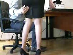 休日の黒-ビクトリアBelykh-肛門 女性 え ろ