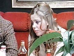 肛門性は、レストランで美味しい黒 ヤンキー 女 エロ 動画
