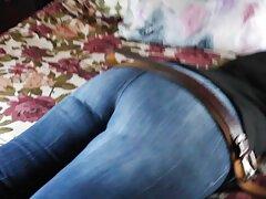 キャスティング残忍なOlesya 女性 用 えろ 動画