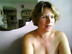 林石とミリアムはセックスをするのが好きです。 えろ 動画 女性