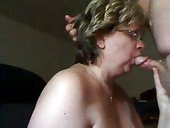 ミルク,濡れ,巨乳,めちゃくちゃ 女 教師 えろ 動画