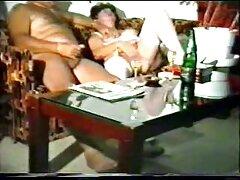 セット兼空腹妻のツバメとともに六負荷 女性 用 えろ 動画