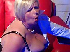 Brazzers-セクシーな囚人アビゲイルMacはバーの後ろに犯されます 無料 えろ 動画 女性