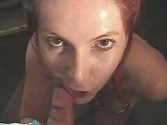 十代の茶色の髪は性交するのは非常にセクシーになるでしょう。 無料 えろ 女