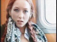 覗き,インドネシア語,シャワー 女子 同士 エロ 動画