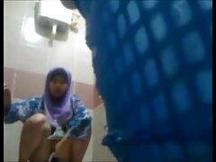 ミルク ち じ ょ エロ 動画 ジュリア-アン、彼女の顔に打撃の束を持っているために世界中で有名!