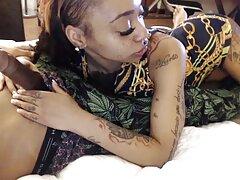 ブルジョワケイティクラウンの重い肛門オナニーの瞬間 エロ 女 教師 動画