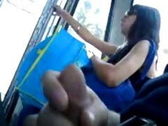小さな陰茎アレックスは大きなものです。 女 同士 エロ 動画