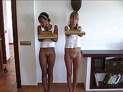 巨乳ラテンの女の子スージーガラは、解剖学を教えて、本当の 女 動画 えろ