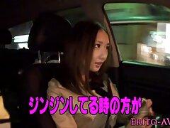 タクシー偽少し狩りRhiannonライダーは困難な後に顔のセックスを取得します えろ 女性 用