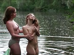 教師と巨乳が変態まくります3 無料 動画 えろ 女性