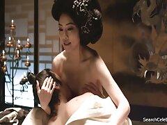 小さな雛ルイーズクソ屋外 女性 専用 エロ 動画
