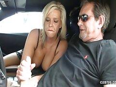 売春宿でドイツ人をクソ、それは非常にリアルです。 女性 えろ 動画