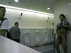 ブラタン-リー(Blatan 女の子 動画 えろ lee)は、アメリカ合衆国の俳優。