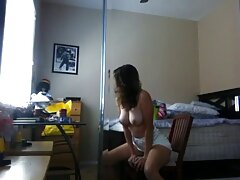 二つの女の子金髪スウェーデン熟女取り彼女の尻 女性 用 えろ 動画