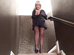 ベジタリアンajワナセルビア 女性 の えろ 動画