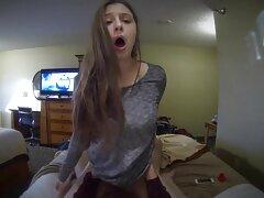 ビデオセックスYoutubeを開きます! えろ 動画 女 教師