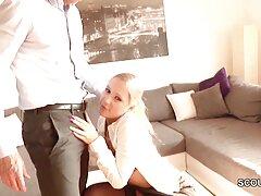 -ファンタジーセックス十代、素敵な茶色の髪 無料 エロ 動画 教師