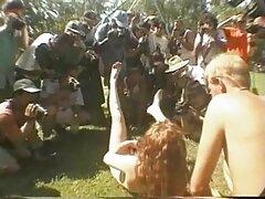 アルゼンチンは有名になりたい ヤンキー 女 エロ 動画