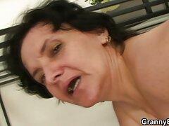 Nikki Benz Tori黒レビューあなたのスキルのためにa blowjobで3オーディション1Rd えろ 動画 無料 女性 dp