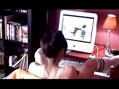 ベトナム性包茎 女の子 同士 エロ 動画