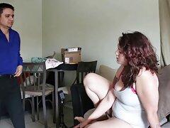 スペインのポストカロライナkrilゲイ十代の若者たち. 女性 無料 えろ 動画