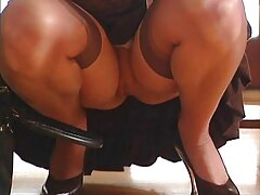 大きなおっぱい十代の肛門性。 女性 同士 エロ 動画