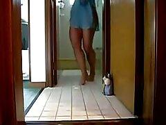 ホテルは茶色のたわごと えろ 動画 女性