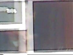 壁は吸う。 女の子 えろ 動画