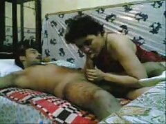 肛門性Omgのための教師にブラジルI 女性 の えろ 動画
