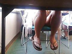 ミーガンセージbbcクリーパー雌犬 無料 エロ 動画 教師