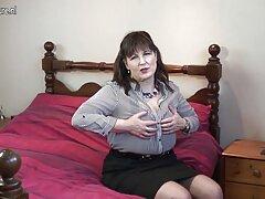 ポール-ヘイデンはBBCで窒息している。 えろ 動画 無料 女性 向け