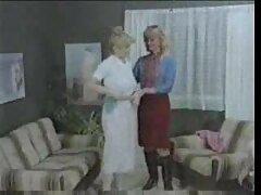 現実は王L.、スリーでお尻キスレズビアン乱交です。 えろ 動画 無料 女