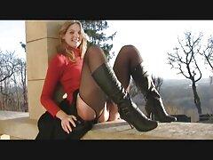 セクシーな女の子のような三つ巴 女性 専用 エロ 動画