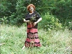 水栓黒ジューシーチアリーダーズ限定 エロ 動画 女性 向け 無 修正