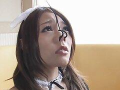 ワンデートリブラック ち じ ょ エロ 動画