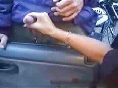 エジプトアラブLeprechaun膿ムスリムの屋外カメラ 女性 の ため の えろ