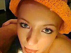 Elaine10ygは成熟したロシア語です。 女性 専用 えろ 動画