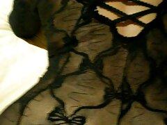 現実のホットミルク王。 えろ 動画 無料 女性 Ariella Ferreraは若い雄鶏のコントロールにあります