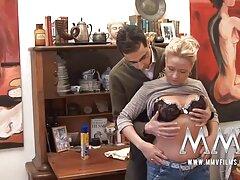 さびた赤ん坊ニーナkayyの指L.orgasm浴室で! 女子 教師 エロ 動画
