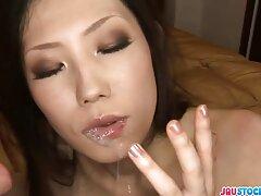 セックス鈴木さとみベラ 女子 えろ 動画