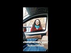 CFNMドミナmasturbateタッチのキッチン 女 向け えろ 動画