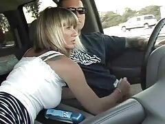 妻の1人暮らし えろ 教師 動画